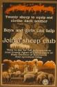 sheepclub