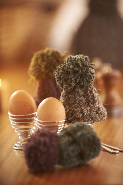 11-egg-cosy