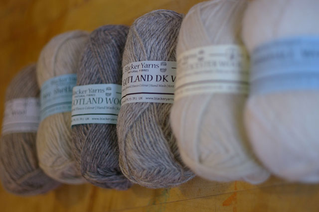 BlackerYarns_sm