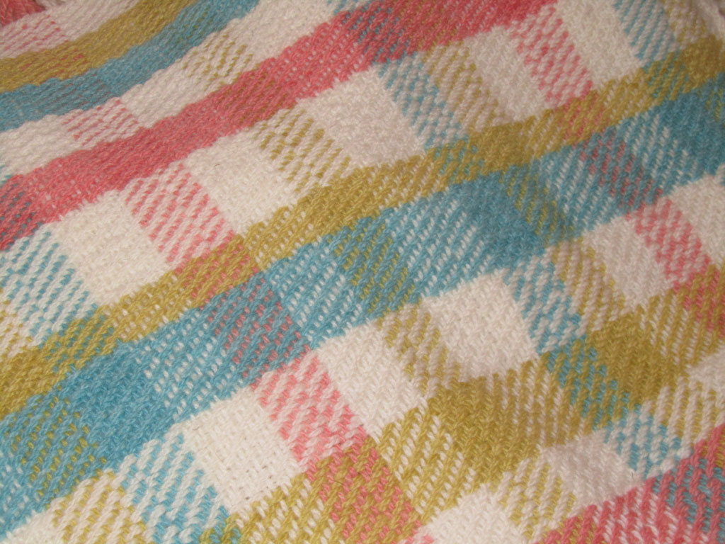 Bowmont-Blanket-002-Lesley-