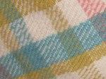 Bowmont-Blanket-003-Lesley-