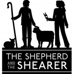 shepherd-and-shearer