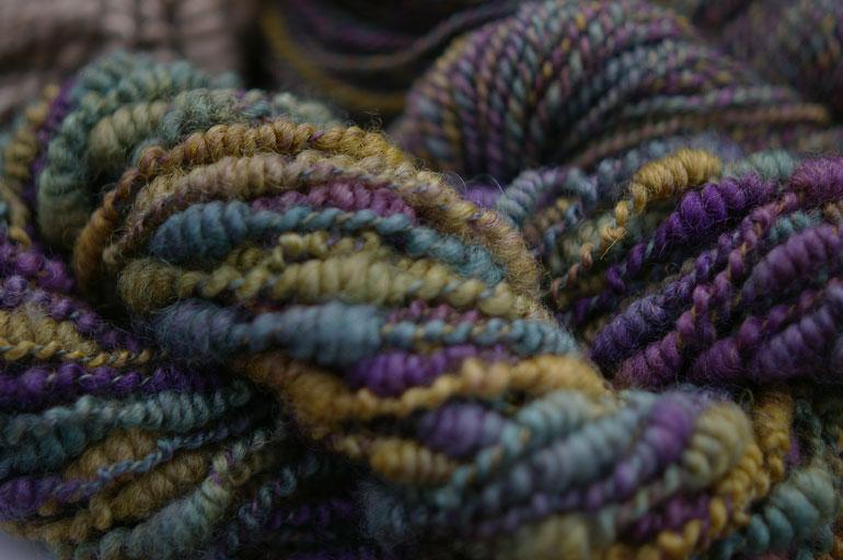 08-100_wool