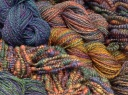 0 - Autumn Yarns