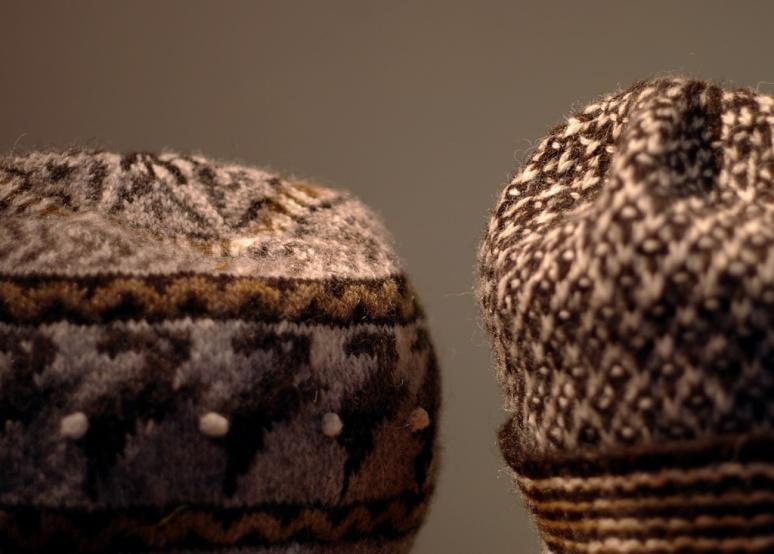 03_hats
