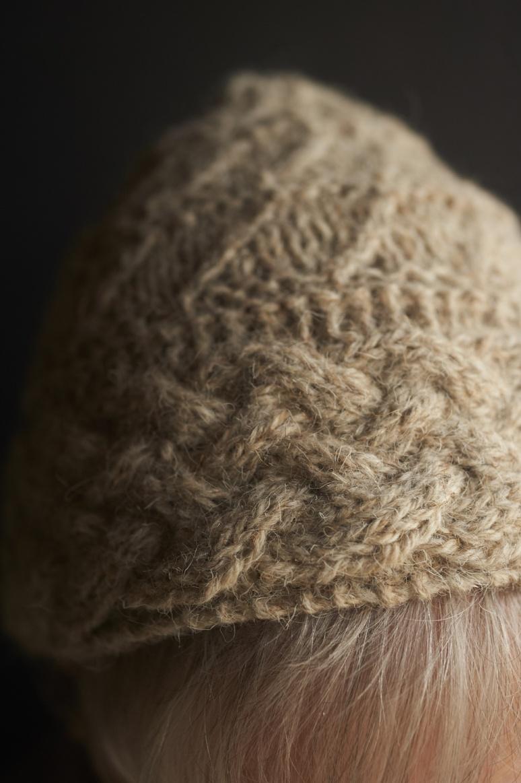 boreray_aran_knitted