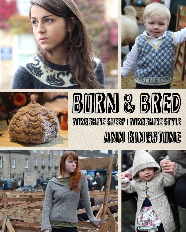 Born&Bred_cover