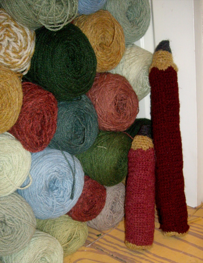 carpet_yarns