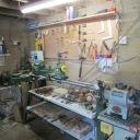 Clives-workshop