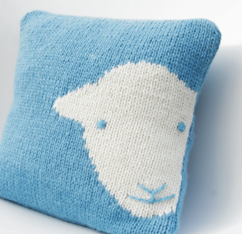 HerdyCompany_HerdyCushion