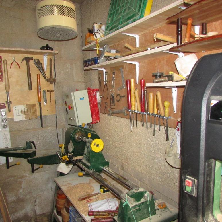 joans-workshop