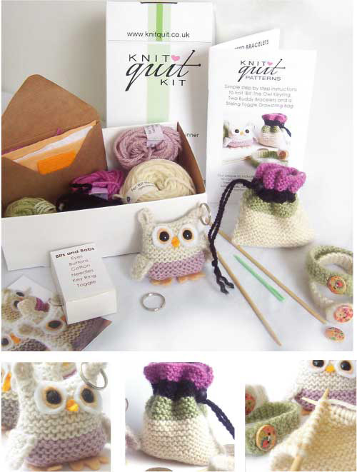 knit-quit-knitting-kit-begi