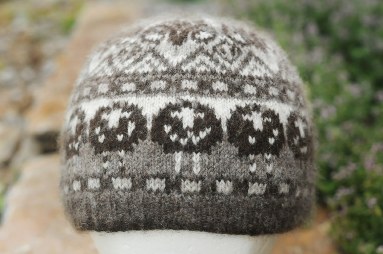 sunshine-hat-front-wov