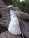 wovember-mouse-worm-VBracew
