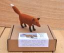 caro_felted-fox