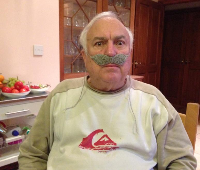 doug_moustache