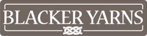 blacker-yarns-logo