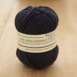 Blacker_Guernsey_Navy