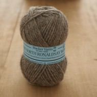 Blacker_North Ronaldsay_DK_Mid Grey
