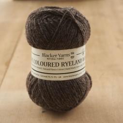Coloured Ryeland