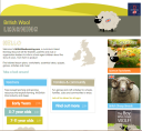 british wool learning resource