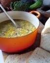 reestit mutton soup (2) elizabeth atia