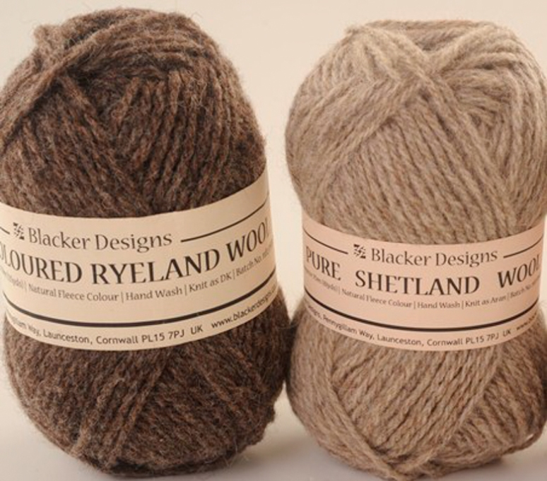 ryeland_shetland