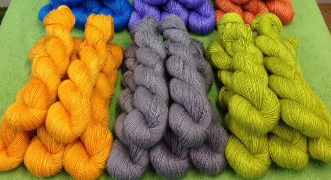 Image Copyright Yarn Garden, reproduced here with kind permission.