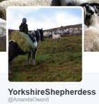Yorkshep