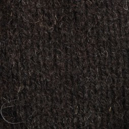 Black Welsh Mountain 4ply