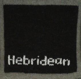 Hebridean