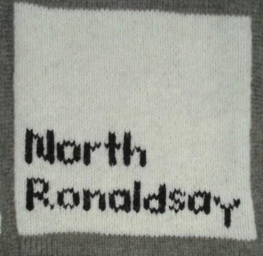 NorthRonaldsay