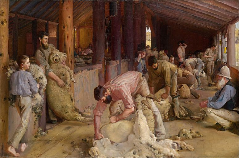 1200px-Tom_Roberts_-_Shearing_the_rams_-_Google_Art_Project
