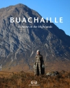 Buachaille - At Home in the Highlands!