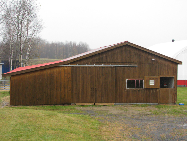 Elderberry Farm (1 of 1)