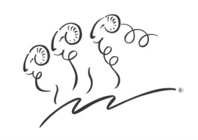 logo_1_Small1