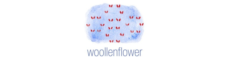 woollenflower_header