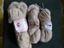 yarn_commercial