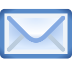 2000px-Email_Silk.svg